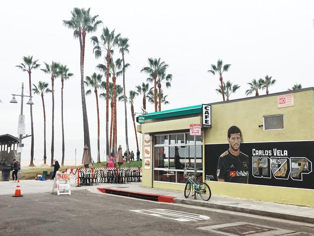 Los Angeles-7162.jpg