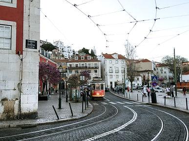 lisbon-travel-photography-beth-steddon-4