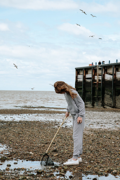 Whitstable-Bay-Lifestyle-Photography-175