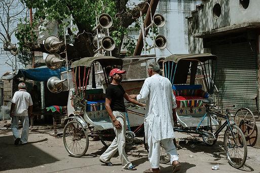 India-travel-photography-6813.jpg