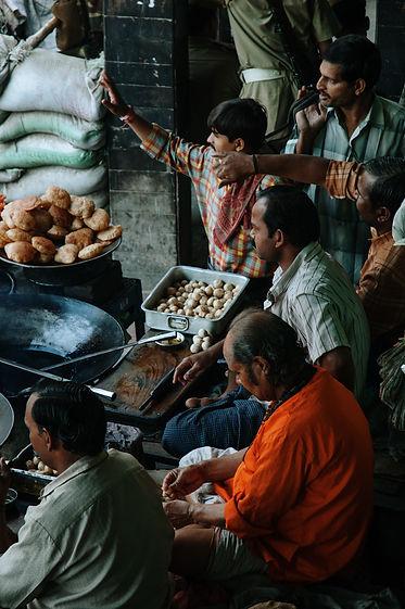 India-travel-photography-6416.jpg