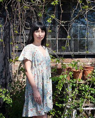 Julianna heale stylist portrait.jpg