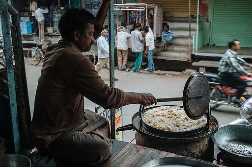 India-travel-photography-4488.jpg
