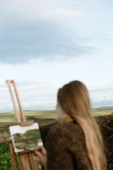 artist-portrait-photography-sussex-5444.