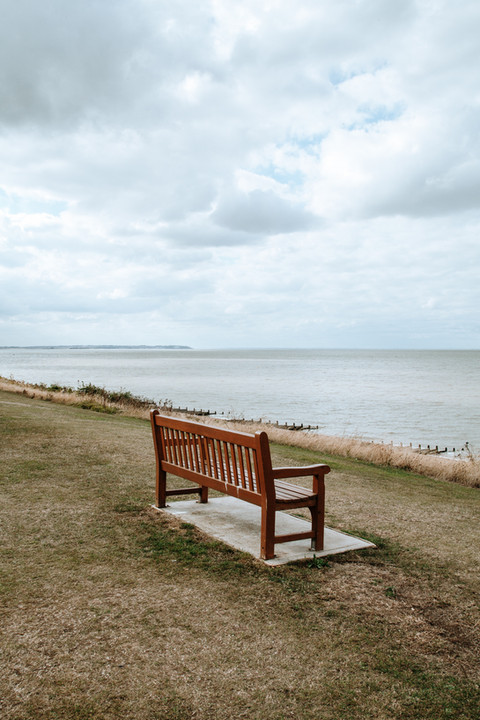 Whitstable-Bay-Lifestyle-Photography-188