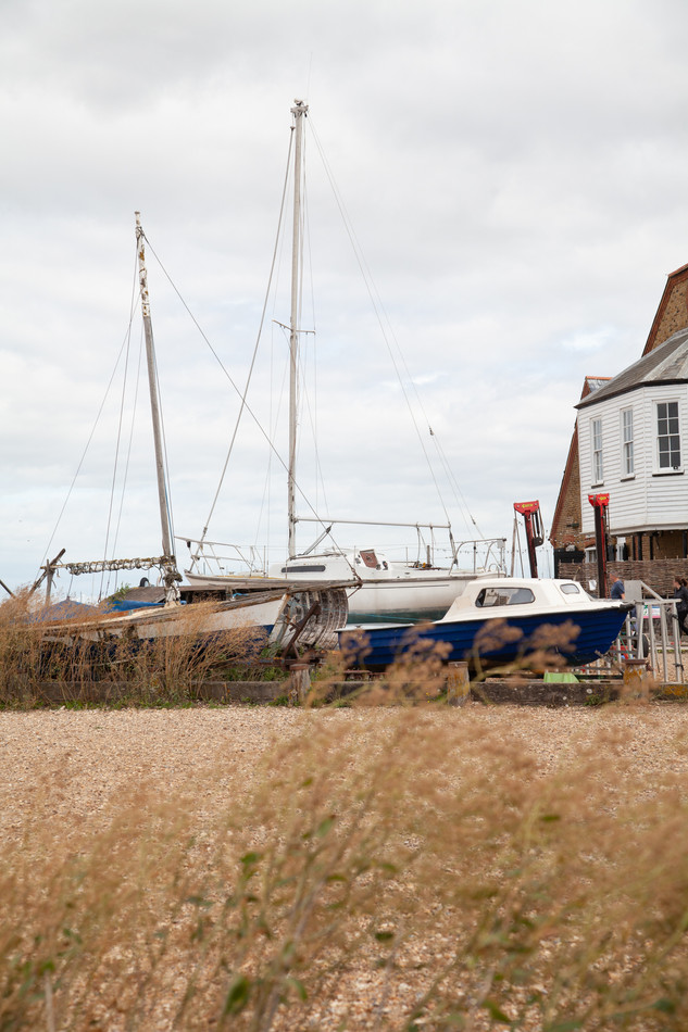 Whitstable-Bay-Lifestyle-Photography-168