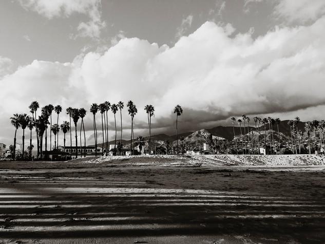 Los Angeles-6656.jpg