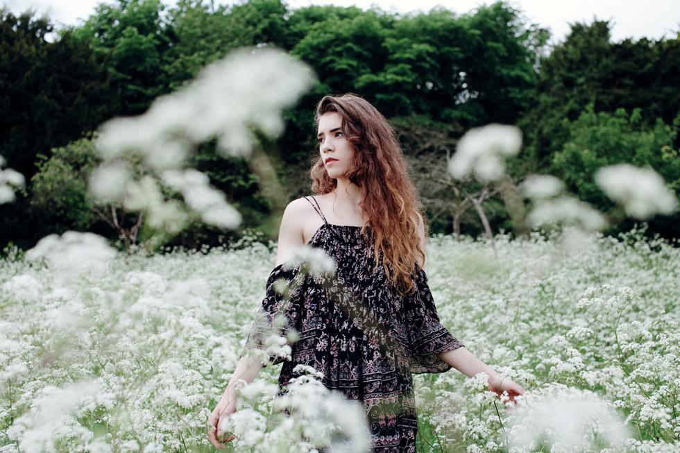 model portfolio photography brighton.jpg