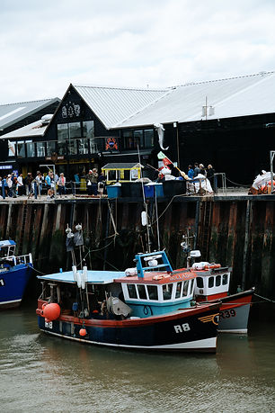 Whitstable-Bay-Lifestyle-Photography-169