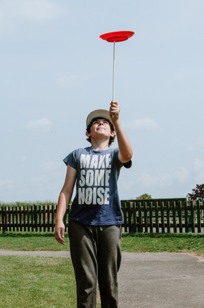 JCA-Adventure-lifestyle-photography-4726