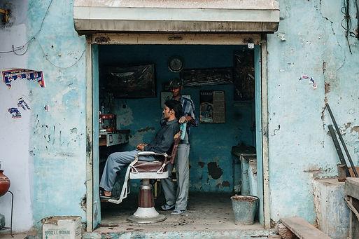 India-travel-photography-4524.jpg