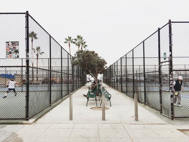 Los Angeles-7265.jpg