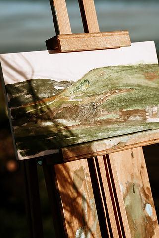 artist-portrait-photography-sussex-5529.