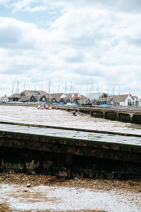 Whitstable-Bay-Lifestyle-Photography-174