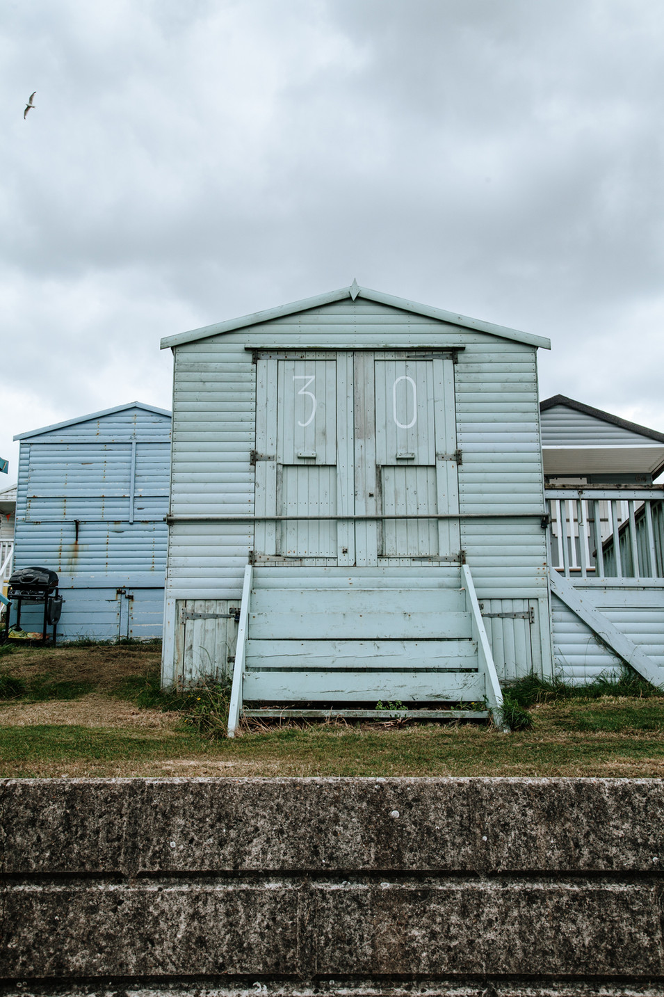 Whitstable-Bay-Lifestyle-Photography-183