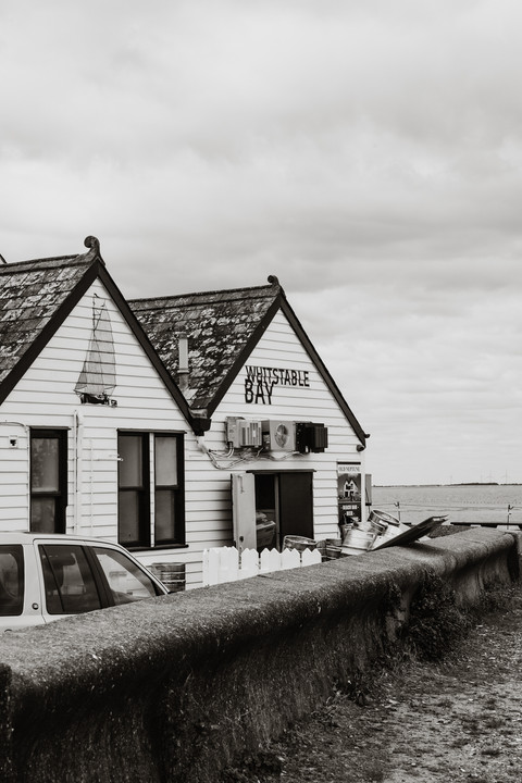 Whitstable-Bay-Lifestyle-Photography-167