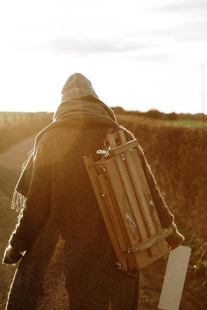 artist-portrait-photography-sussex-5722.