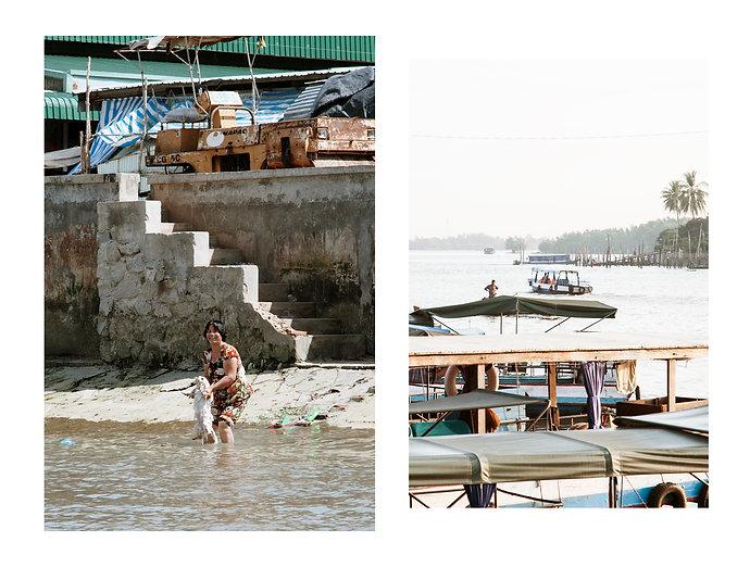 Mekong-delta-travel-photography-9.jpg