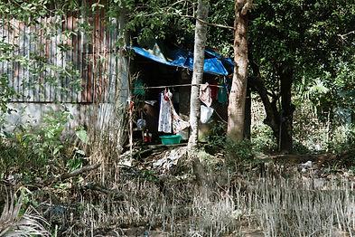 Mekong-delta-travel-phorography-8757.jpg