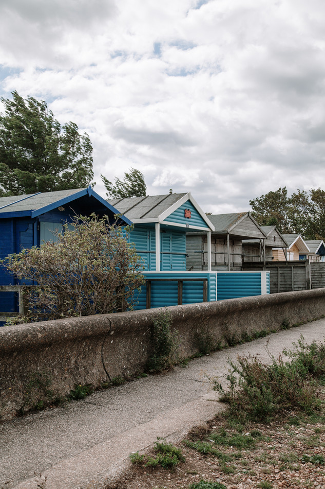 Whitstable-Bay-Lifestyle-Photography-164
