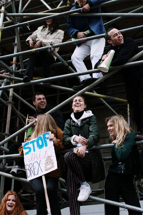 Peoples Vote Beth Steddon -0440.jpg
