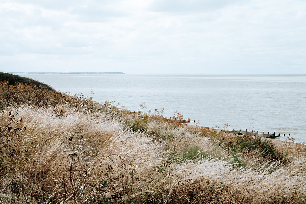 Whitstable-Bay-Lifestyle-Photography-187