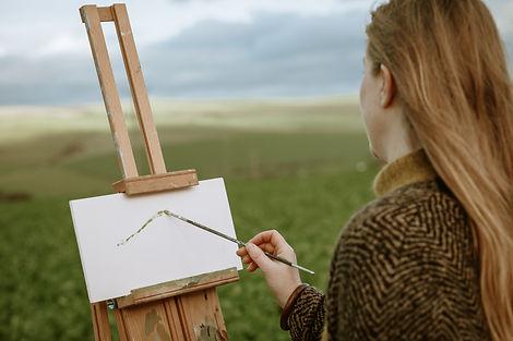 artist-portrait-photography-sussex-5168.