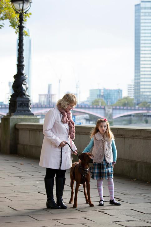 Natural light documentary photographer London, Birghtob