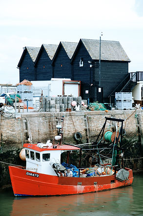 Whitstable-Bay-Lifestyle-Photography-170