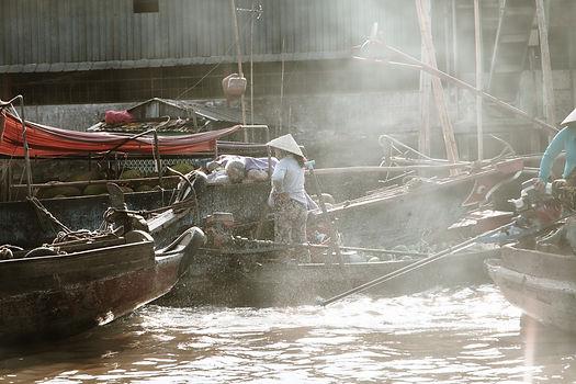mekong-delta-vietnam-travel-photography-
