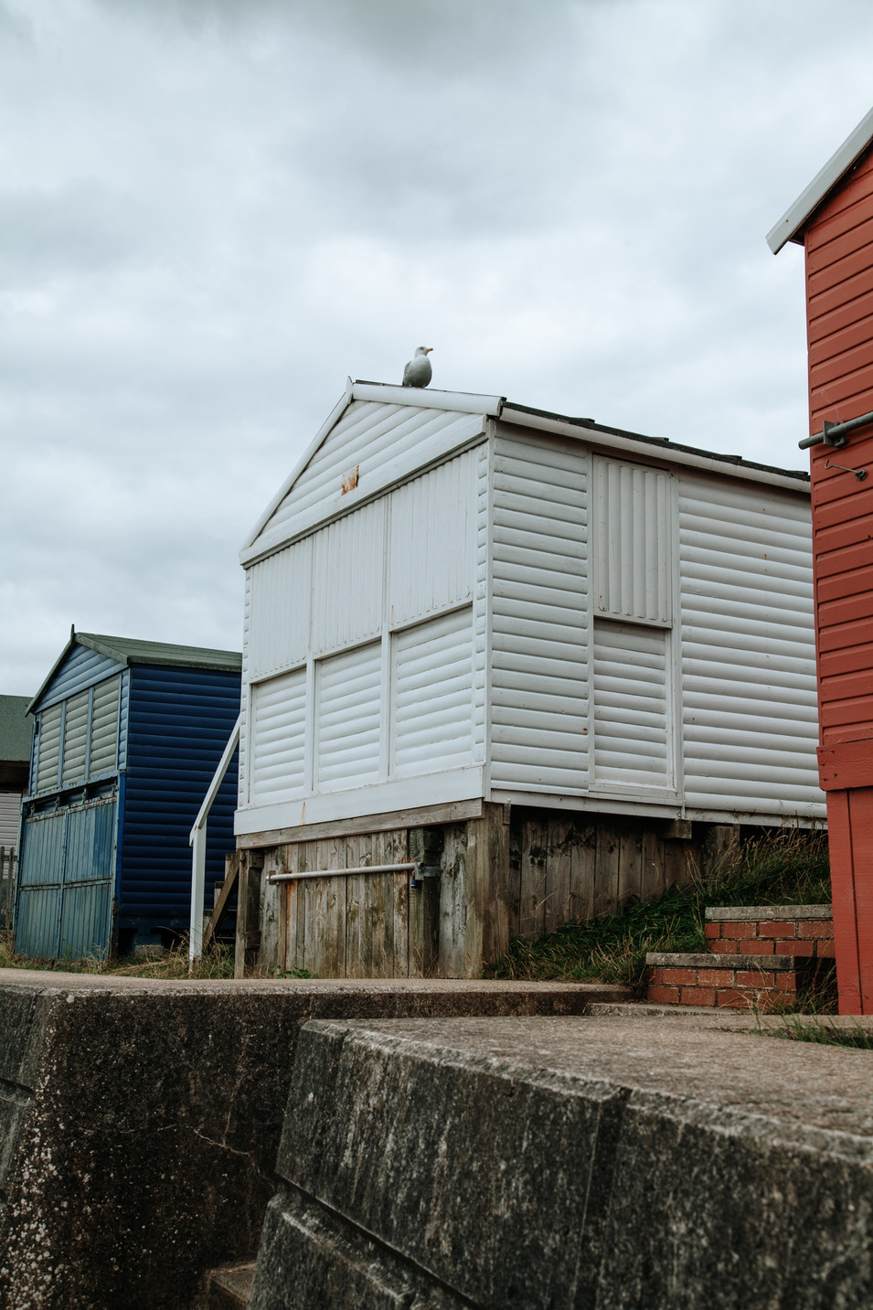 Whitstable-Bay-Lifestyle-Photography-182