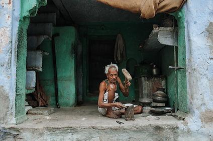 India-travel-photography-4496.jpg