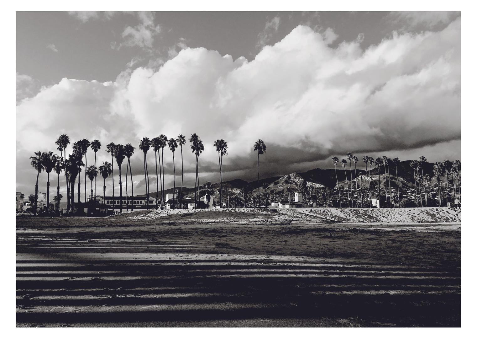 CMYK - Beach.jpg