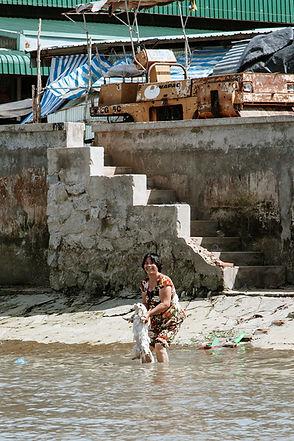 Mekong-delta-travel-phorography-8975.jpg