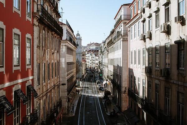 lisbon-travel-photography-beth-steddon-0