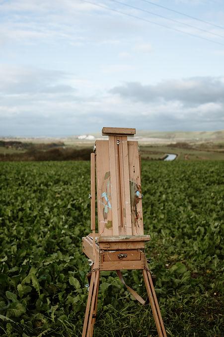 artist-portrait-photography-sussex-5118.
