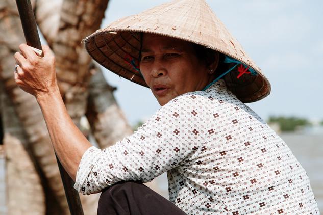 Mekong-delta-travel-phorography-8319.jpg