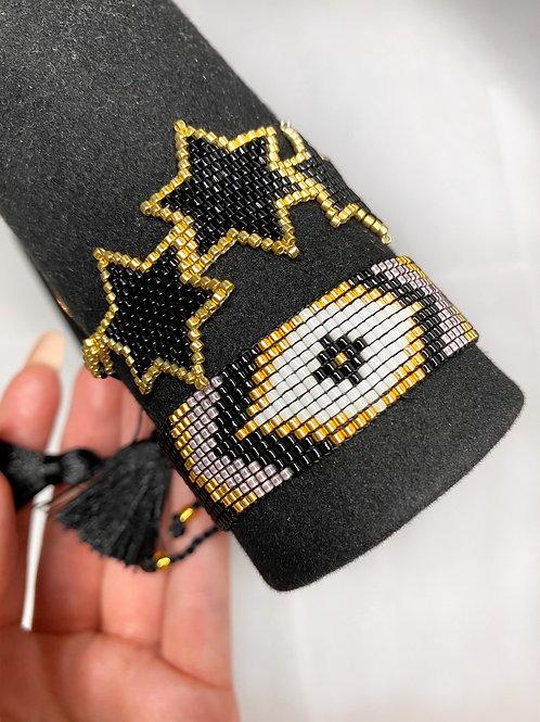 Boho Bracelet Set