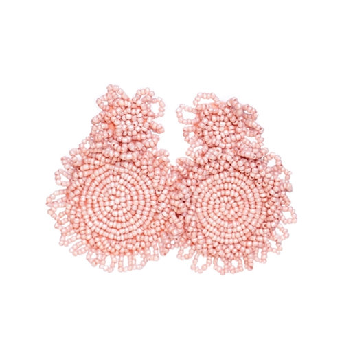 Nefeli Earrings