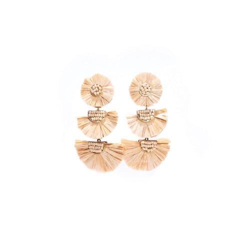 Nesrin Earrings