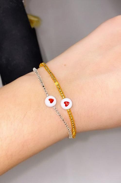 ¨ I Love You Forever¨ Bracelet