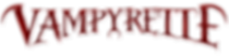 04_Logo Rot V4 rot weiss transparent.png