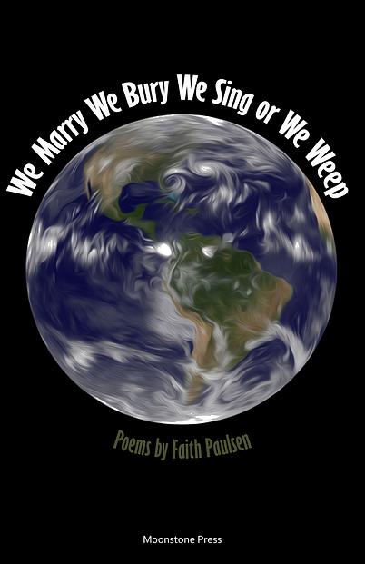 Faith Paulsen Cover_1.png
