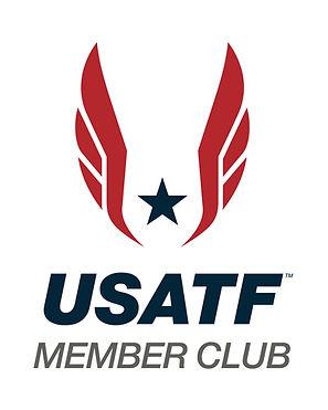 NEW_USATF_Member_Club_Logo.jpg