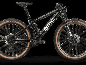 Bikes On Sale!