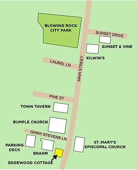 blowingrocktownmap.jpg