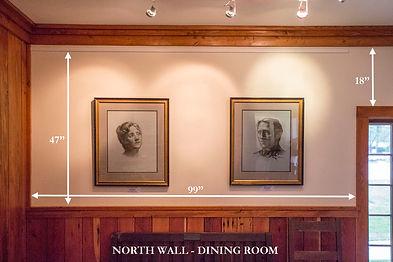 6 - NORTH WALL - DINING ROOM.jpg