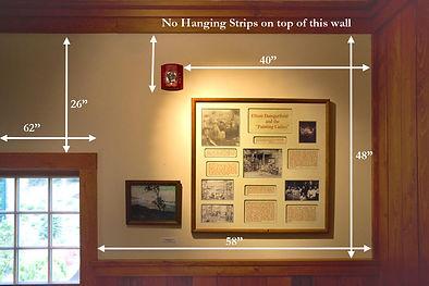 5 - NORTH WALL BACK ROOM.jpg