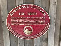 Marker Edgewood.jpg