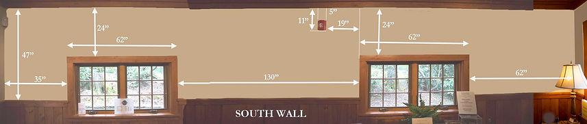 2 - SOUTH WALL - RECEPTION.jpg